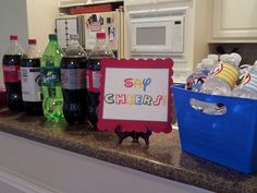 Mickey Mouse Clubhouse Birthday Party Ideas   Photo 8 of 27   Catch My Party