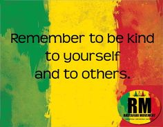 Quote Quotes Rasta Reggae Positive Inspiration Motivation Saying Thoughts Rastafari Proverbs