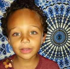 Malakai    6 Years    Mom: Caucasian Dad: African American     @jessibessi18 - ✔️️Comment/Like for a chance to be featured next ✔DM PHOTO(S) ✔USE THE HASHTAG #MixedBabiesFeature ✔Promo/Ads/Collabs ✔KEEP THIS PAGE POSITIVE  #igbabies #perfectbabies #kidsfashion #designer_babies #fashionbaby #mb_feature #cutekidmodels #disneybaby #childrenoftheworld #gapkids #fashionkids #childrenofinstagram #blacklivesmatter #bck #ig_kids #cutekidmodels #ballerbabies ..