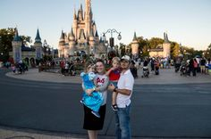 Christian Disney Mom Plagued By Mere Existence Of Gay People, Can't Do Anything Anymore