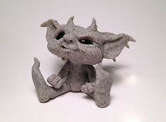 Hey, I found this really awesome Etsy listing at https://www.etsy.com/listing/222258954/original-tough-goblin-troll-fairy-baby