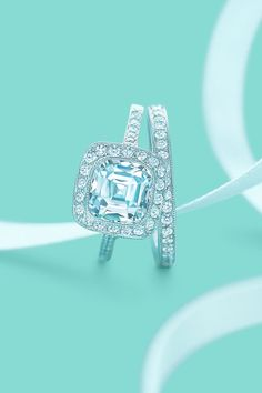 Luxury jewelry retailer Tiffany & Co. has won its latest battle against imitators, saying a U.S. district court in Florida has awarded it $2.18 million in damages against 78 web sites that were selling counterfeit Tiffany jewelry.