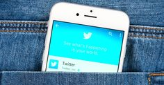 Twitter to take back those verified badges if users don't follow its new rules