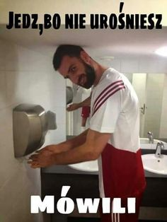 . Volleyball Photos, Best Memes, Haha, Geek Stuff, Jokes, Fandom, Humor, Funny, Sports
