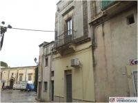 L'agenzia Immobiliare Salento Vendocasa vende abitazione indipendente a Sogliano Cavour, a pochi km dallo Jonio e l'Adriatico.