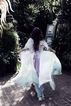 "Selena Gomez ""Stars Dance"" Album 2013"