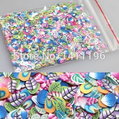Cheap fimo baby, Buy Quality nail art metal sticker directly from China nail nipper Suppliers: 	Welcome to our store 	Item specifics:						100% brand new   									Weight: 12g   									Co