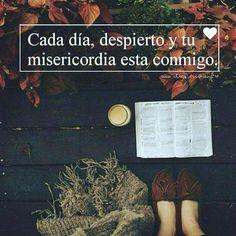 ♥Dios eres Perfecto.♥