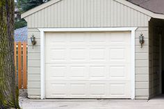 Fiberglass garage doors Houston TX . For garage door installation, parts, or repair call on the best at Wayne Dalton. Contact us today for more information.