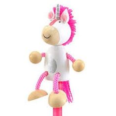 Toys for year olds Archives - Toys and Games IrelandToys and Games Ireland 5 Year Olds, Little Gifts, Ireland, Unicorn, Shoebox Ideas, Stationery, Pencil, Wool, Christmas Ornaments