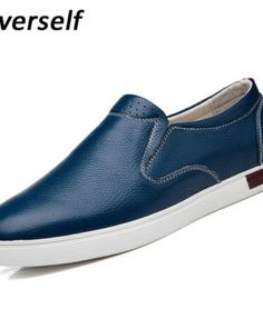 eceede463a2c 44 Best Women s Casual Shoes images