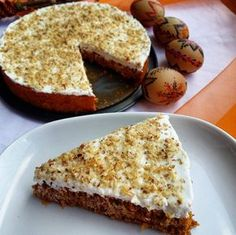 Stevia, Cookie Recipes, Carrots, French Toast, Paleo, Food And Drink, Low Carb, Sweets, Bread