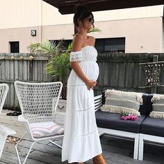 20 Ideas For Tall Maternity Clothes – The Outfits That Inspire Your Style Summer Maternity Fashion, Cute Maternity Outfits, Stylish Maternity, Pregnancy Outfits, Maternity Pictures, Maternity Wear, Maternity Style, Maternity Dresses Summer, Pregnancy Fashion