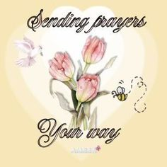 Image result for healing prayers quote images