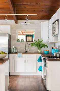 134 best Budget Decorating images on Pinterest in 2018   Apartment ...