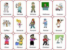 1000 images about jeu de mime on pinterest sons - Devine tete a imprimer ...