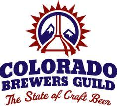 (guide for craft beer in Denver)