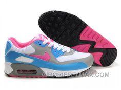 the latest bf310 48066 Nike Air Max 90s, Air Jordan Sneaker, Jordan Shoes, Jordan 1, Damen