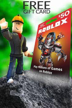 Roblox Gifts, Roblox Roblox, Roblox Memes, Best Gift Cards, Free Gift Cards, Win Free Gifts, Google Play Codes, Joker Hd Wallpaper, Free Gift Card Generator