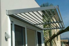 Insane Ideas Can Change Your Life: Canopy Forest Bed beach canopy decks. Pergola Cost, Pergola Diy, Backyard Canopy, Garden Canopy, Pergola Canopy, Canopy Tent, Pergola Plans, Pergola Ideas, Wooden Pergola