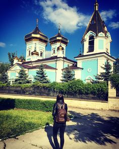 🇲🇩 Moldova