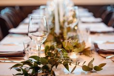 acorn-photography-dunedin-and-new-zealand-wedding-photography_0124