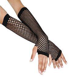 1980's Cindy Lauper Costume Accessory Long Fishnet Gloves - Black Private Island http://www.amazon.com/dp/B003ZWGPUY/ref=cm_sw_r_pi_dp_jG.1wb0J9BF9S