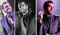 Even terugblikken | Italië: Marco Mengoni – L'Essenziale  http://songfestivalvisie.nl/esf-2013/terugblikken-italie-marco-mengoni-lessenziale/7783/