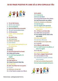 School Worksheets, Parenting, Mindfulness, Education, Words, Baby, Baby Humor, Onderwijs, Learning
