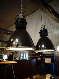vintage-industrieel-vivre-horeca-stoelen-meubels-retro 005 (2)
