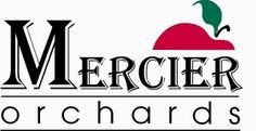 Mercier Orchards and Restaurant, LOVE THIS PLACE !!!!!!!!!!!!! omg. best place ever <3 I can't wait till summer