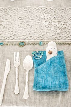 #danieladallavalle #artepura #table #homedecor #madeinitaly #linen #lace  #napkin