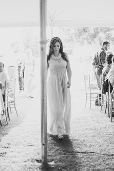 Wedding Venue Options You Might Not Have Considered