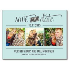 """""""THE"""" Date - Save The Date Card Post Cards in each seller & make purchase online for cheap. Choose the best price and best promotion as you thing Secure Checkout you can trust Buy bestDiscount Deals          """"THE"""" Date - Save The Date Card Post Cards Review on the..."""
