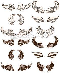e8629b0bbca677f69f77297025932e72--tattoo-wings-angel-wing-tattoos.jpg (236×286)
