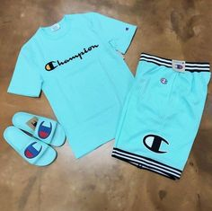 Dope Outfits For Guys, Cute Lazy Outfits, Swag Outfits For Girls, Stylish Mens Outfits, Cute Swag Outfits, Boy Outfits, Teen Fashion Outfits, Nike Outfits For Men, Jean Outfits
