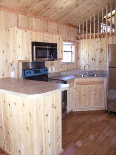 1000 Images About Hunting Cabin Ideas On Pinterest