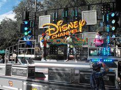 Magic Kingdom It's A Small World Animal Kingdom Epcot Hollywood Disney Disney Resorts Disney Resorts, Disney Disney, Animals Of The World, Small World, Epcot, Magic Kingdom, Main Street, Animal Kingdom, My Favorite Things