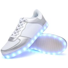Aliexpress.com - Online Shopping for Electronics, Fashion, Home & Garden, Toys & Sports, Automobiles and more
