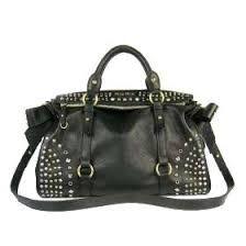 2a6071380e44 85 Best SAC A MAIN EN CUIR images   Hermes bags, Mon cheri, Sac chanel