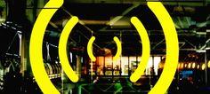 パスワード無しでWi-Fi利用? ユーザーがカフェの中にいるか、窓の外にいるかまで判断できる技術 : ギズモード・ジャパン