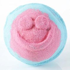 Cookies #bombcosmetics, #handmade, #BathBlasters
