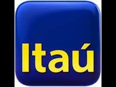 Banco Itaú e