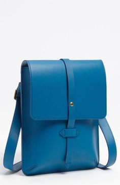 IIIBeCa By Joy Gryson 'Chambers Street' Crossbody Bag available at #Nordstrom