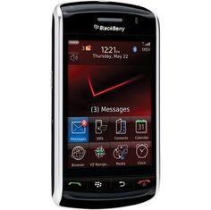 Blackberry 9500 (Semi-New), by €95 (EUR)