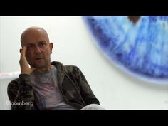 Marc Quinn and the Mutability of the Human Body | Brilliant Ideas Ep. 33 - YouTube