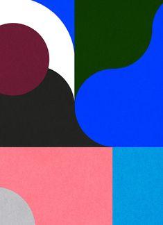 stephanekelian: (via Stephane Kélian - Chaussures Femme Art Design, Graphic Design Art, Design Elements, Art Japonais, Free Graphics, Branding, Graphic Patterns, Op Art, Textures Patterns