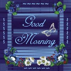 good morning sat quotes for her - Google Search