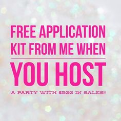Host a Jamberry Party Jamberry Tips, Jamberry Games, Jamberry Party, Jamberry Consultant, Jamberry Nail Wraps, Jamberry Vendor, Hostess Wanted, Jamberry Business, Direct Sales Party