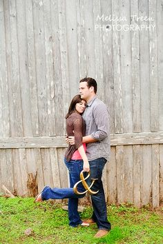 @Amber Glidden this is my fav engagement shot ever!